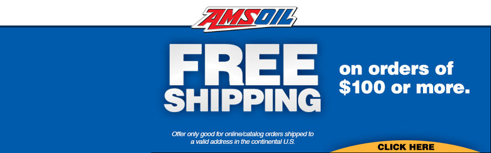 Again, the Dexos1 certification is a fee per gallon of oil. Meeting the specification is an entirely different thing. AMSOIL as well as many other oil companies have chosen not to pay GM for this.