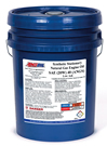 AMSOIL Synthetic Stationary Natural Gas Engine Oil (ANGS)